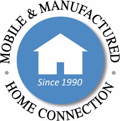 Mobile Home Connection on mobile home type, mobile home section, mobile home work, mobile home color, mobile home light, mobile home family, mobile home winter, mobile home care, mobile home service, mobile home power, mobile home fun, mobile home switch, mobile home range, mobile home material, mobile home maintenance, mobile home support, mobile home inspiration, mobile home screen, mobile home cable, mobile home installation,
